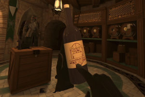 I Expect You to Die 2: The Spy and the Liar Screenshot