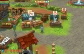 Kitaria Fables Review - Screenshot 5 of 6