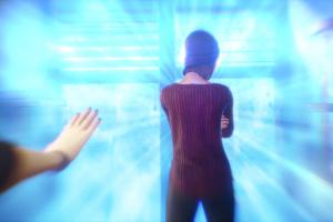 Life Is Strange: True Colors Screenshot
