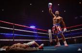 Big Rumble Boxing: Creed Champions Review - Screenshot 3 of 7
