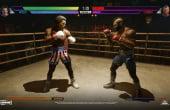 Big Rumble Boxing: Creed Champions Review - Screenshot 6 of 7