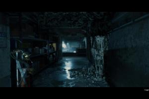 Death Stranding Director's Cut Screenshot