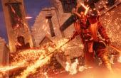 Aragami 2 Review - Screenshot 5 of 6