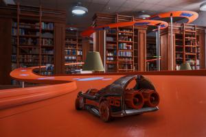 Hot Wheels Unleashed Screenshot
