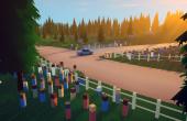 Art of Rally Review - Screenshot 4 of 10