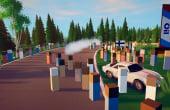 Art of Rally Review - Screenshot 9 of 10