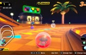 Super Monkey Ball: Banana Mania Review - Screenshot 2 of 10