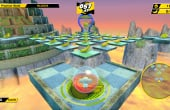 Super Monkey Ball: Banana Mania Review - Screenshot 3 of 10