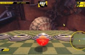 Super Monkey Ball: Banana Mania Review - Screenshot 4 of 10