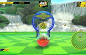 Super Monkey Ball: Banana Mania Review - Screenshot 5 of 10