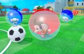 Super Monkey Ball: Banana Mania Review - Screenshot 7 of 10