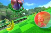 Super Monkey Ball: Banana Mania Review - Screenshot 8 of 10