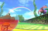Super Monkey Ball: Banana Mania Review - Screenshot 10 of 10