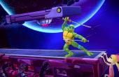 Nickelodeon All-Star Brawl Review - Screenshot 2 of 5