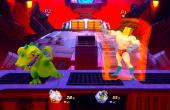 Nickelodeon All-Star Brawl Review - Screenshot 4 of 5