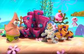 Nickelodeon All-Star Brawl Review - Screenshot 5 of 5