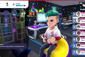 Youtubers Life 2 Screenshot