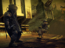 Killzone 3 Screenshot