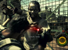 Resident Evil 5: Gold Edition Screenshot