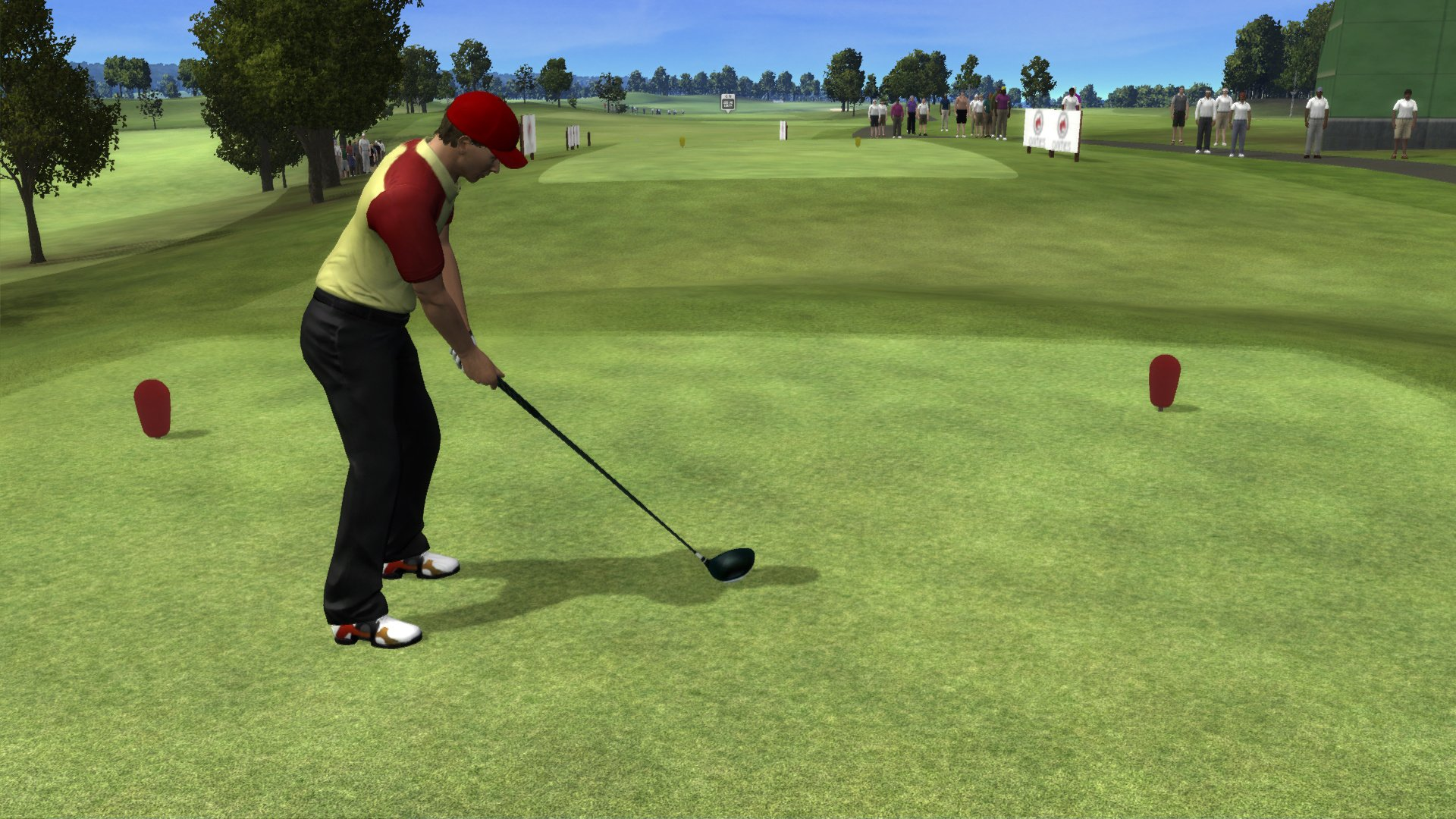 john daly u0026 39 s prostroke golf  ps3    playstation 3  news
