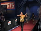 PDC World Championship Darts: Pro Tour Screenshot
