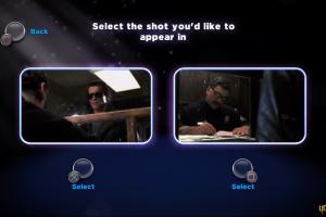 Yoostar 2 Screenshot