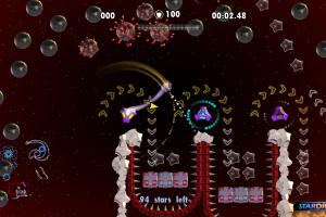 StarDrone Screenshot