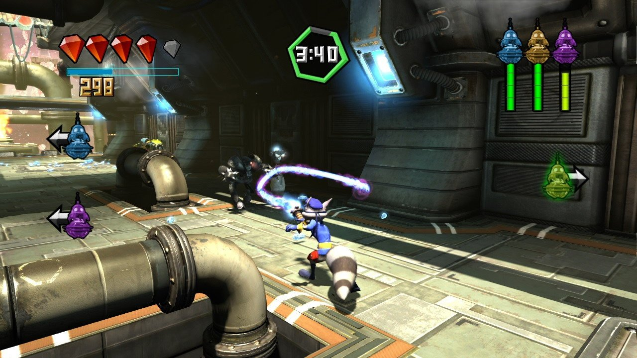 Together Energy Reviews >> PlayStation Move Heroes (PS3 / PlayStation 3) Game Profile ...