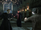 Harry Potter and the Deathly Hallows: Part II Screenshot
