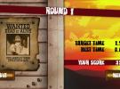 Fast Draw Showdown Screenshot