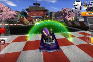 ModNation Racers: Road Trip Screenshot