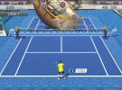 Virtua Tennis 4: World Tour Edition Screenshot