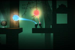 LittleBigPlanet 2 Screenshot