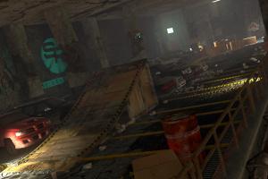 MotorStorm RC Screenshot
