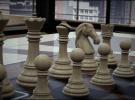 Pure Chess Screenshot