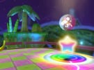 Super Monkey Ball: Banana Splitz Screenshot