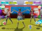 Just Dance Kids 2 Screenshot