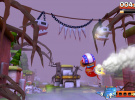 Little Deviants Screenshot