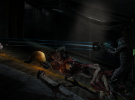 Dead Space 2 Screenshot