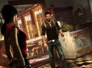 Uncharted 2: Among Thieves Screenshot