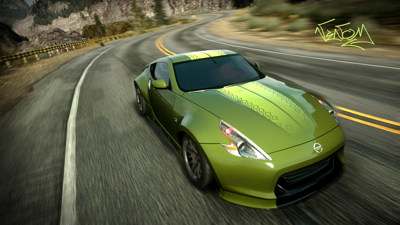 need for speed the run ps3 playstation 3 news reviews trailer screenshots. Black Bedroom Furniture Sets. Home Design Ideas