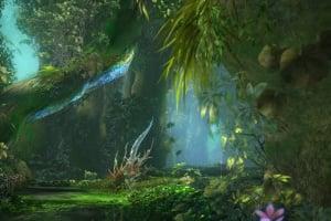 Final Fantasy XIII Screenshot