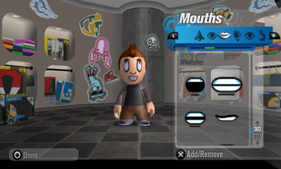 ModNation Racers Review - Screenshot 3 of 3