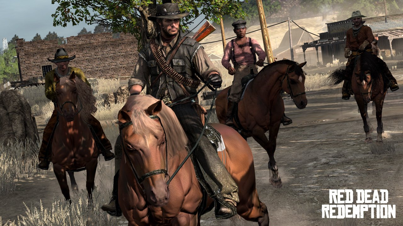Red dead redemption army uniform poker who sets gambling lines