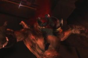 God of War Collection: Volume II Screenshot