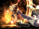 SoulCalibur V Screenshot