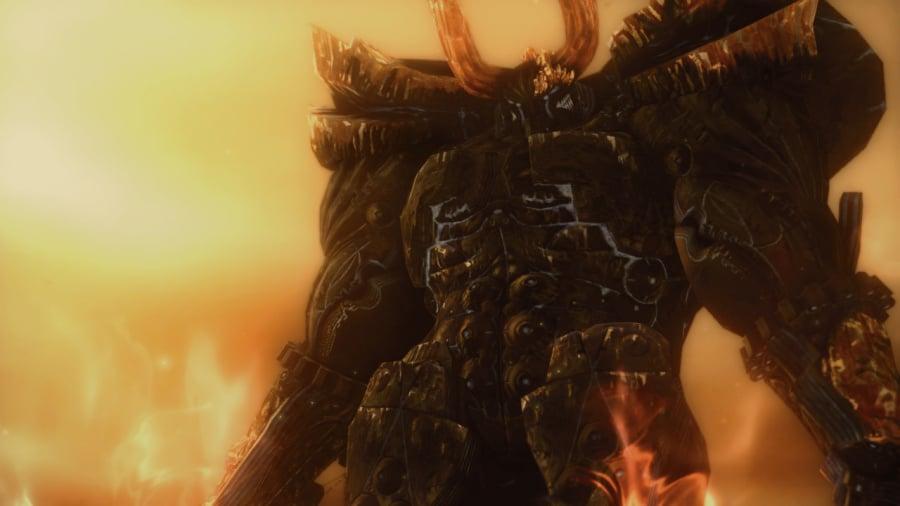 Final Fantasy XIII-2 Review - Screenshot 1 of 5