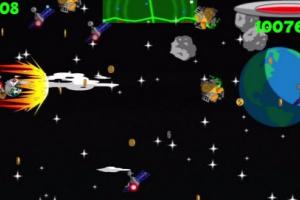 Orbit Screenshot