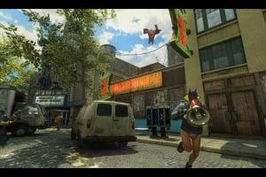 Gotham City Impostors Screenshot