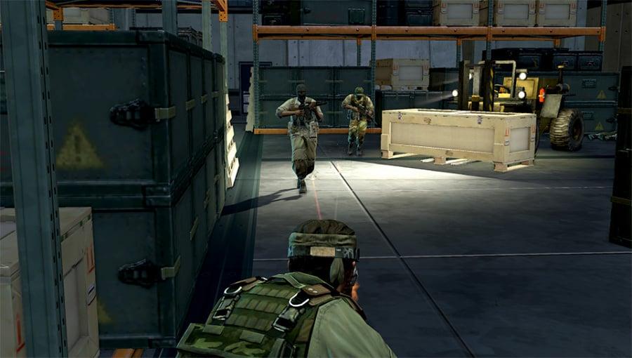 Unit 13 Review - Screenshot 5 of 6